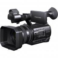 SONY HXR-NX100 (HXRNX100) - NXCAM camcorder with 1 inch sensor
