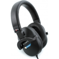 SONY MDR-7510 - Professional Headphones
