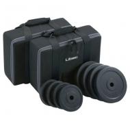 Libec Weight 30 Kit - Standard Weight for Swift Jib 50