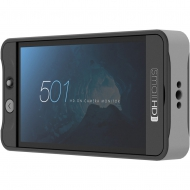SmallHD 501 5-inch on-camera 1080p Full HD monitor - HDMI