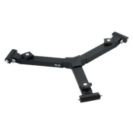 Libec BR-6B - Mid-level spreader for RT40RB / RT50B / RT50C / T102B / T103B