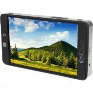 SmallHD 702 Bright 7-inch Daylight Viewable 1080P Field Monitor