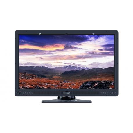SmallHD 3203 32 inch HDR Ready 1500NIT 1080p True 10-Bit Colour Monitor -  VIANTO be