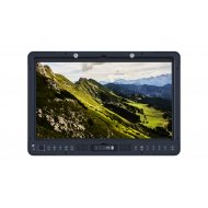 "SmallHD 1703 17"" Full HD LCD Monitor with 1000 NITs Brightness"