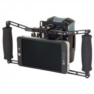 SmallHD 702 Bright Directors Kit