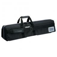 Libec RC-50 - Tripod case for ENG