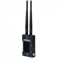 PARALINX Tomahawk HDMI Transmitter