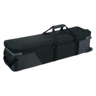 Libec RC-70 - All-round tripod case