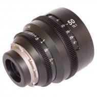 SLR Magic SLR Magic APO-HyperPrime 50mm T2.1 (PL)