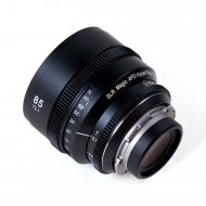 SLR Magic SLR Magic APO-HyperPrime 85mm T2.1 (PL)