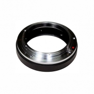 SLR Magic PL to EF mount adapter