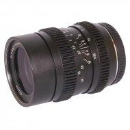SLR Magic HyperPrime CINE III 25mm T0.95 (mFT Mount)