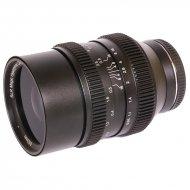 SLR Magic HyperPrime CINE II 35mm T0.95