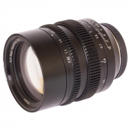 SLR Magic HyperPrime CINE 50mm T0.95 (mFT Mount)