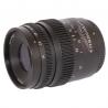 SLR Magic CINE II 35mm T1.4 lens