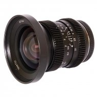 SLR Magic HyperPrime CINE 10mm T2.1 (mFT Mount)