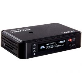 TERADEK VIDIU PRO - premium streaming video encoder