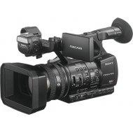 SONY HXR-NX5R - Full-HD Compact Camcorder 3CMOS