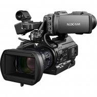 SONY PMW-300K1 - Semi-Shoulder XDCAM Camcorder