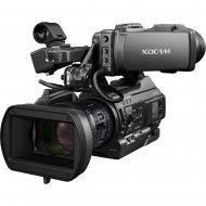 SONY PMW-300K1 - Semi-Shoulder XDCAM Camcorder