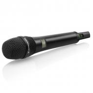 SENNHEISER SKMAVX835 - portable handmicrophone for AVX system