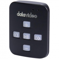 DATAVIDEO WR450 Universal Bluetooth Remote Control for Apple/Android Devices