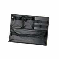 HPRC ORG2600 - Lid Organizer for HPRC 2600 and 2600W
