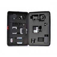 HPRC LGTGRAF - Soft Case Grande with Cubed Foam