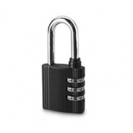 HPRC LO585 - Padlock for Most HPRC Cases