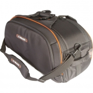 E-Image Oscar S20 DV Shoulder Bag
