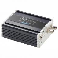 DATAVIDEO DAC91 - SDI Audio embedder