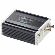 DATAVIDEO DAC91 - SDI Audio embedder