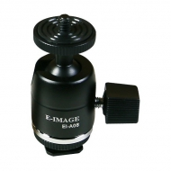 E-Image EIA08 - Mini variable ball head