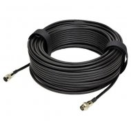 Libec CABLE5000 - Control cable for head, LANC