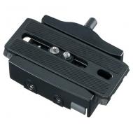 Libec AP-5 - Adapter plate