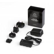 Atomos AC Adapter for Ninja/Ninja-2/Connect/Samurai with worldwide plug kit