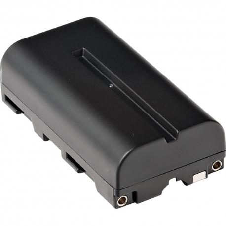 Atomos 2600mAh Battery (NP-570 compatible)