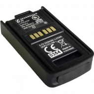 SENNHEISER BA20 - battery pack voor AVX receiver