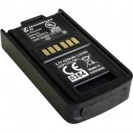 SENNHEISER BA20 - batterypack pour AVX séries