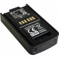SENNHEISER BA20 - battery pack voor AVX receiver