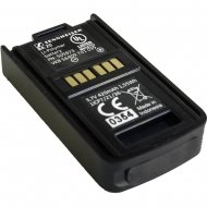 SENNHEISER BA20 - batterypack for AVX receiver