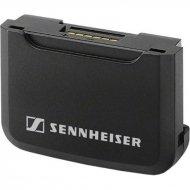 SENNHEISER BA30 - battery rechargeable pour série AVX pocket emetteur