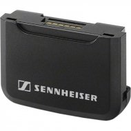 SENNHEISER BA30 - rechargeable batterypack for AVX series pocket transmitter