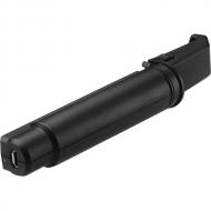 SENNHEISER BA10 - rechargeable batterypack for AVX series handheld microphone
