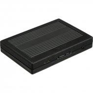 AJA KISTOR1000-USB - Ki Pro Storage Module 1TB 7200rpm drive USB 3.0