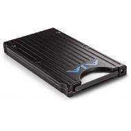 AJA PAK CFAST - Media Adapter for certified CFast cards en Kipro Ultra, Kipro Quad et Cion