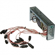 AJA EXTRA POWER SUPPLY FOR DRM RACK