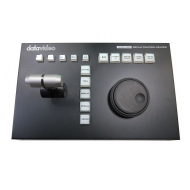DATAVIDEO RMC400 - Replay Controller