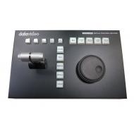 DATAVIDEO RMC400 - Replay Controller