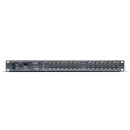AJA 3G/HD/SD 1RU SDI ROUTER, 16X16
